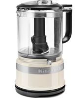 Кухонный комбайн KitchenAid 5KFC0516EAC