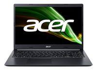 ACER Aspire A515-45 Charcoal Black(NX.A83EU.00D)(Ryzen 7 5700U 8Gb 512Gb)