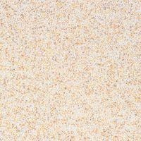 Мраморная мозаика 2V15 15кг