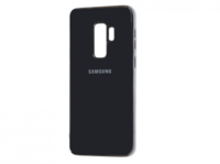 Чехол для Samsung S9 +
