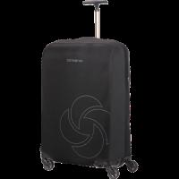 Huse pentru valize
