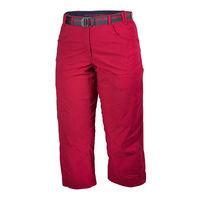 Шорты женские Warmpeace Flex 3/4 Pants, 4226