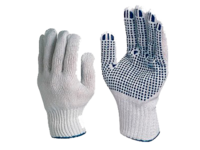 Перчатки Picou White