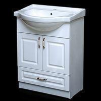 Мебель для ванной IVO 55 STYLE