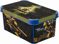Curver Transformers M (211480)