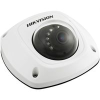 HIKVISION DS-2CD2542FWD-IS, 2.8mm 2688х1520