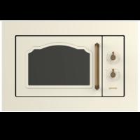 Встраиваемая микроволновая печь Gorenje BM235CLI