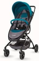Coccolle Juno C310 Blue