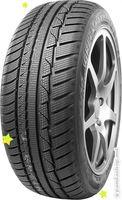 купить LingLong Green-Max Winter UHP 225/55 R16 XL в Кишинёве