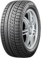 Bridgestone Blizzak VRX 245/45 R17