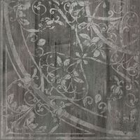 Keros Ceramica Декор Roston Pipa Acero 50x50см