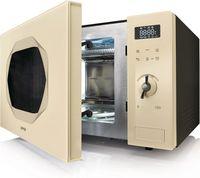 Микроволновая печь Gorenje MO 25 INI