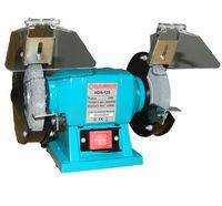 Точильный станок Hammer HDS 125