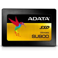 128Gb ADATA SU900SS Ultimate, SSD 2.5""
