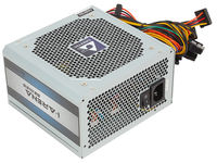 600W ATX Power supply Chieftec GPC-600S, 600W