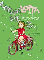 Lotta și bicicleta