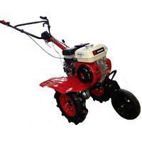 HONDA WM 500, красный