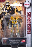 Dickie Transformers M5 Bumblebee (3111010)