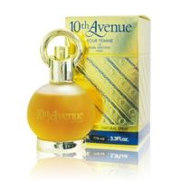 10th Avenue Karl Antony 10th Avenue pour Femme