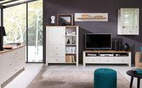 Набор мебели для гостиной Berg 3