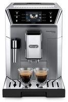 Кофемашина DeLonghi ECAM550.75.MS PrimaDonna Class Smart