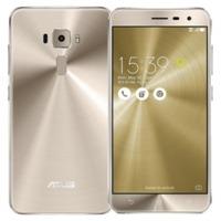ASUS ZENFONE 3 ZE552KL 4GB/64GB GOLD