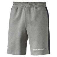 Puma BMW MSP Sweat Shorts