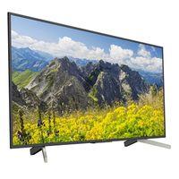 TV LED Sony KD65XF7596BAEP