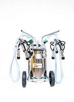 купить Доильный аппарат Gardelina T240 IN IC в Кишинёве