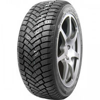 купить LingLong Green-Max Winter Grip 275/55 R20 XL в Кишинёве