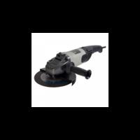 Угловая шлифовальная машина Элпром ЭМШУ-2600-230
