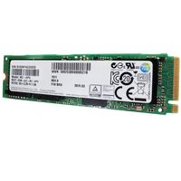 M.2 NVMe SSD 256GB Samsung PM961