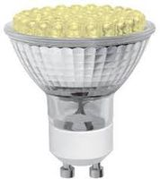 ACME Lamp 60LED LP 3W50000hGU10