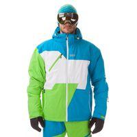 Куртка лыж. Freestyle Performance Jacket, 5306