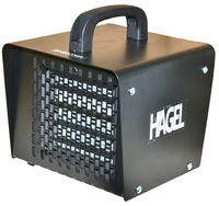 Тепловентилятор Hagel PTC-2000 (35242)