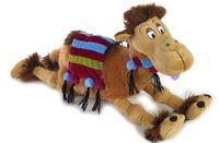 Venturelli Camel Karim (720411)
