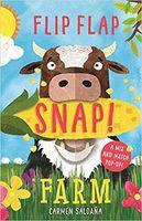 Flip Flap Snap: Ферма