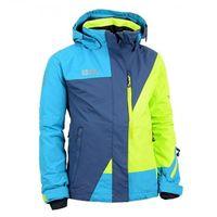 Куртка лыж. дет. NordBlanc, 4675