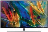 LED телевизор Samsung QE55Q7FA