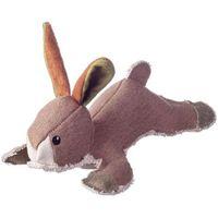 Barry King плюшевый кролик 30см