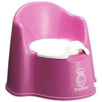 BabyBjorn горшок Potty Chair
