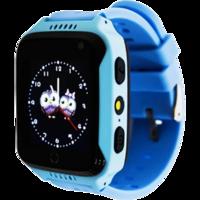 Smart Watch Wonlex G100 Blue/Pink
