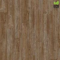 Дизайнерская планка IVC Transform Latin Pine 24852P