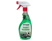 WINSO Insect Remover 750ml 875002