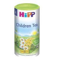 Hipp чай детский, с 4 мес.