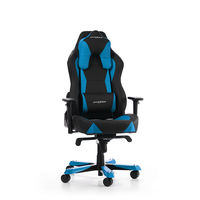 Gaming Chairs DXRacer - Work GC-W0-NB-Y2