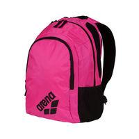 Рюкзак Arena Spiky 2 Backpack (1E005-059)