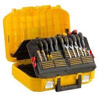Ящик Сумка для инструментов Stanley FatMax (FMST1-71943)