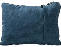 Cascade Design Compressible Pillow Small Denim
