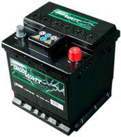 Аккумулятор Gigawatt 44Ah S4 001